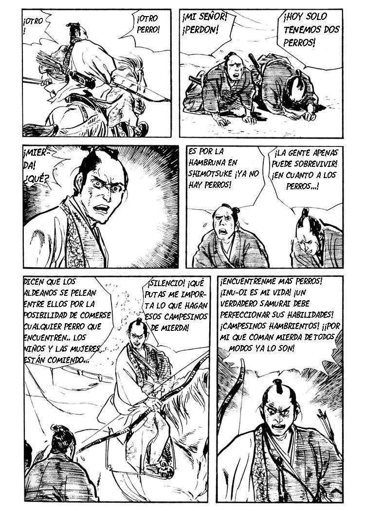 https://c5.ninemanga.com/es_manga/36/18212/424485/f0762c6aef24bcc4265ad20731b78c9a.jpg Page 28