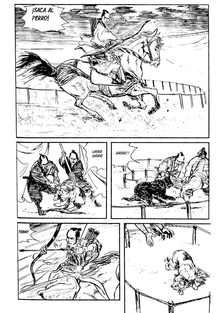 https://c5.ninemanga.com/es_manga/36/18212/424485/f7fd7d0c50e35bd2fd02ddd47a95dbfb.jpg Page 24