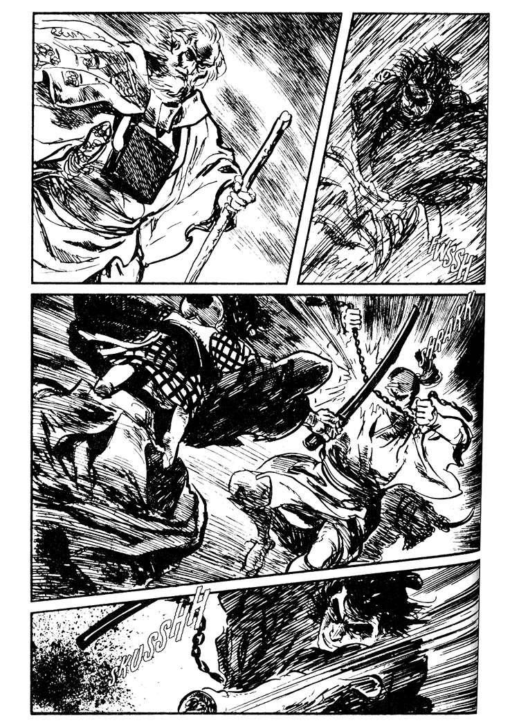 https://c5.ninemanga.com/es_manga/36/18212/429993/00fd113df54e13a1b01bb11732ab481c.jpg Page 17