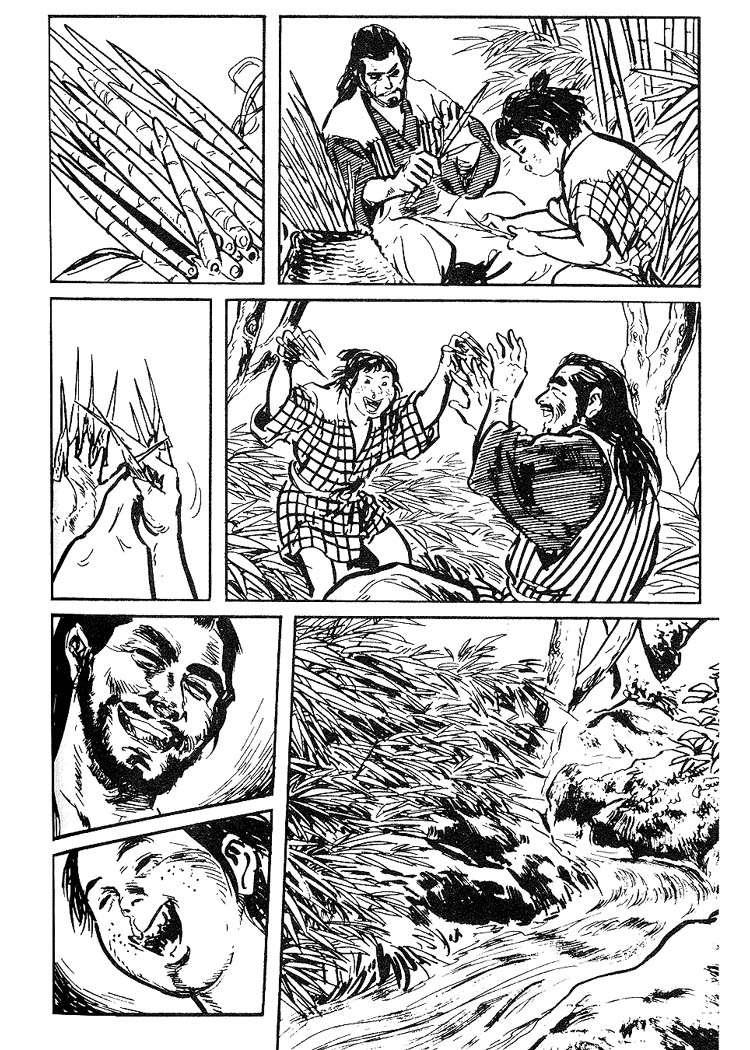 https://c5.ninemanga.com/es_manga/36/18212/429993/0417b8e0105c754036d5f810243bdf46.jpg Page 34