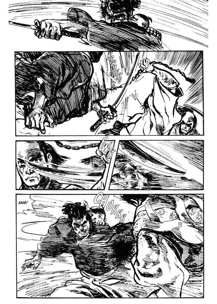 https://c5.ninemanga.com/es_manga/36/18212/429993/1071f2d716fafebd789062219cec9c83.jpg Page 14