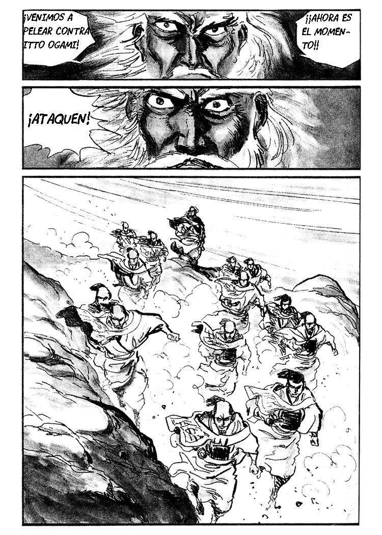 https://c5.ninemanga.com/es_manga/36/18212/429993/2324d269629f81b27cfa212c566dca7f.jpg Page 7