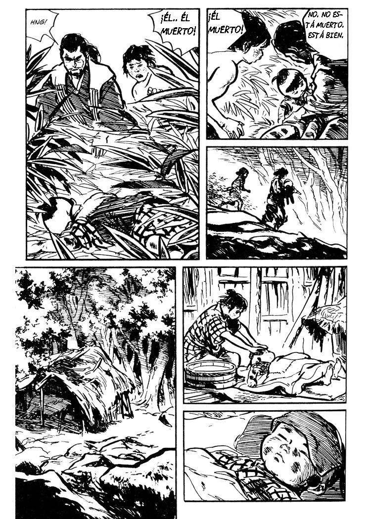 https://c5.ninemanga.com/es_manga/36/18212/429993/33edf41c0becd0d57c35c4e27276617b.jpg Page 37