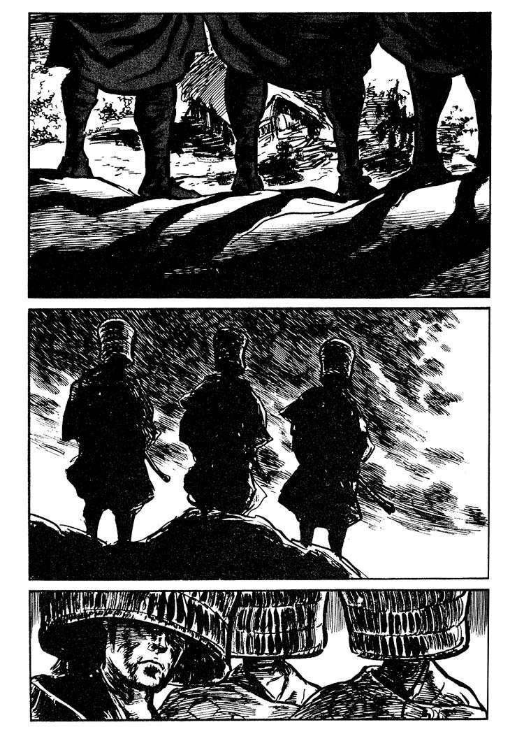 https://c5.ninemanga.com/es_manga/36/18212/429993/4e312fda685a21561e6921400a28dea7.jpg Page 39