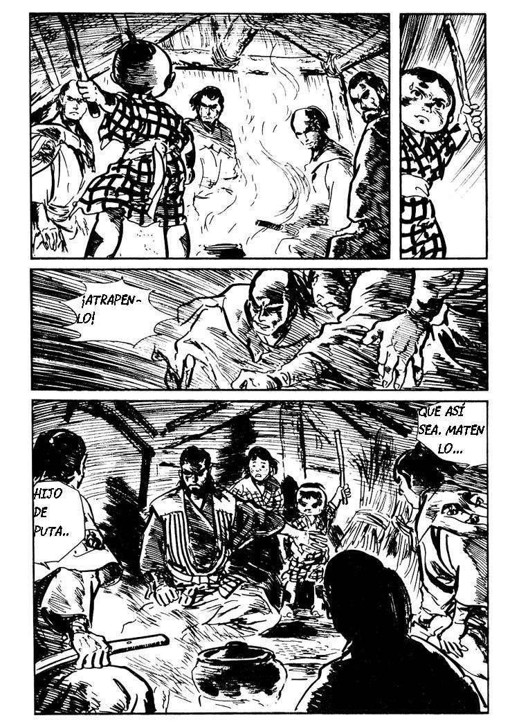 https://c5.ninemanga.com/es_manga/36/18212/429993/4fd100b10c0156d847aef4e44cda8fb9.jpg Page 50