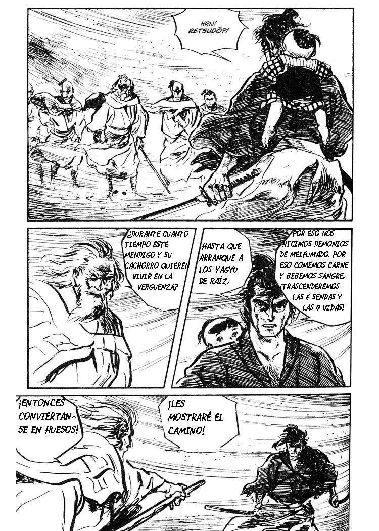 https://c5.ninemanga.com/es_manga/36/18212/429993/5cefe77fe6363fc905997de406a0cd1e.jpg Page 21