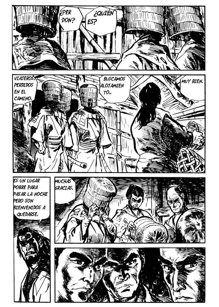 https://c5.ninemanga.com/es_manga/36/18212/429993/6d3a1e06d6a06349436bc054313b648c.jpg Page 44