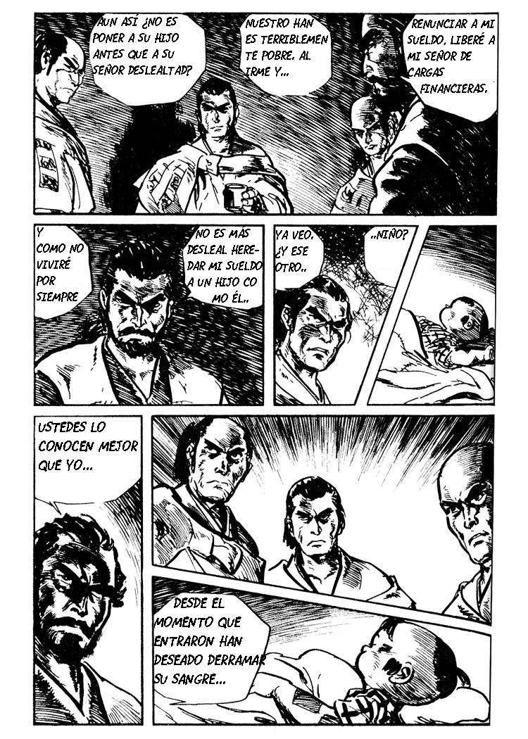https://c5.ninemanga.com/es_manga/36/18212/429993/77050e6fc4141c7d1457f36e3fc6f821.jpg Page 47