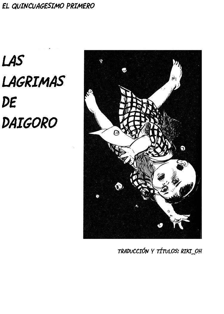 https://c5.ninemanga.com/es_manga/36/18212/429993/befe326073e97f6b4335c72e186b7369.jpg Page 1