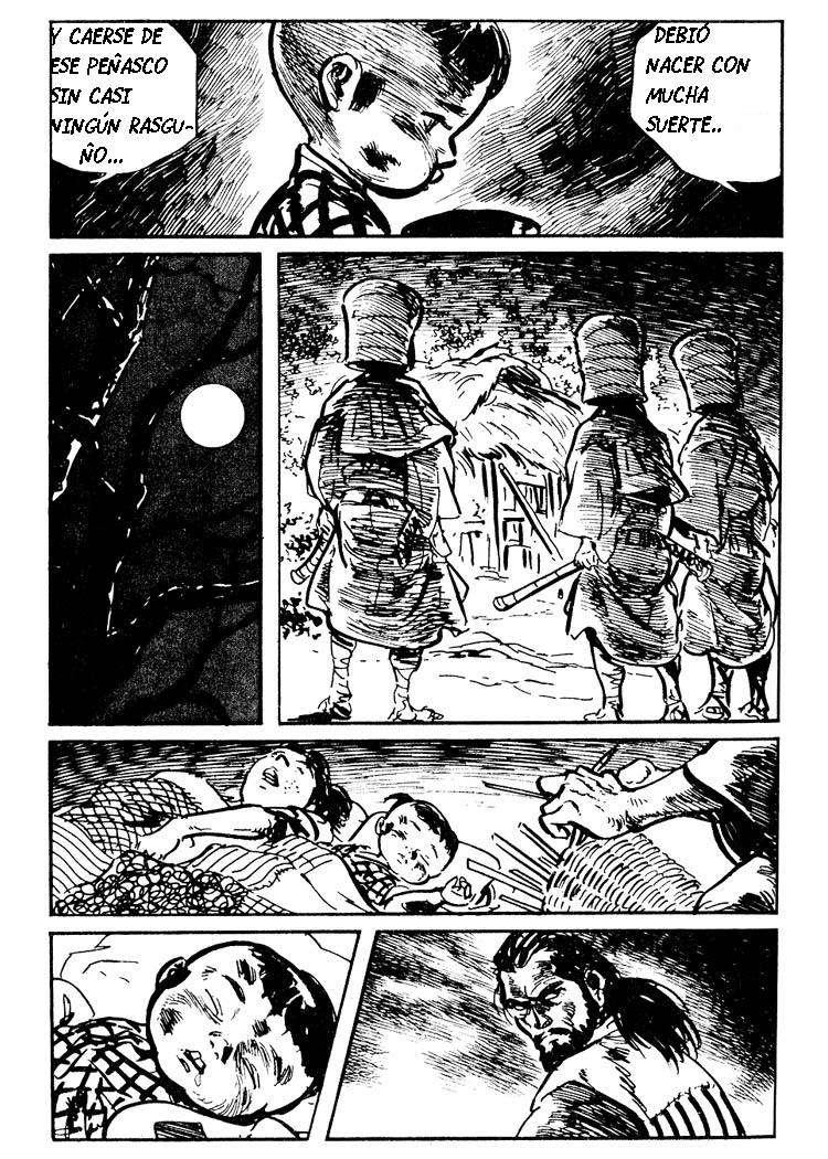 https://c5.ninemanga.com/es_manga/36/18212/429993/c250dfe19b1ebf2bdc3a132ae04b1b31.jpg Page 43