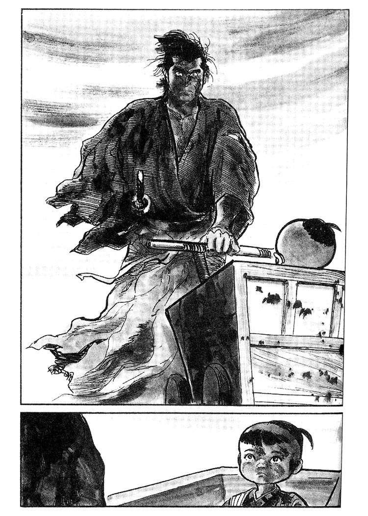 https://c5.ninemanga.com/es_manga/36/18212/429993/dd3765ac4f23d2cc861b8dbff12de05e.jpg Page 5
