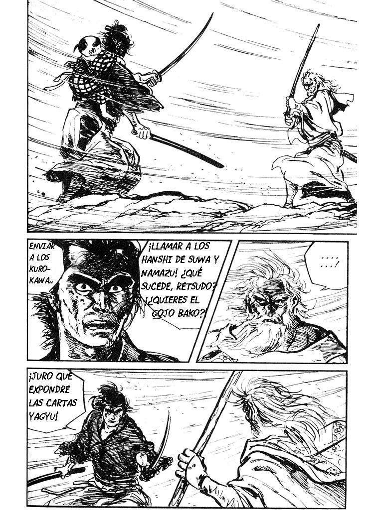 https://c5.ninemanga.com/es_manga/36/18212/429993/e4562204bc522db5b78ac051acbd71af.jpg Page 22