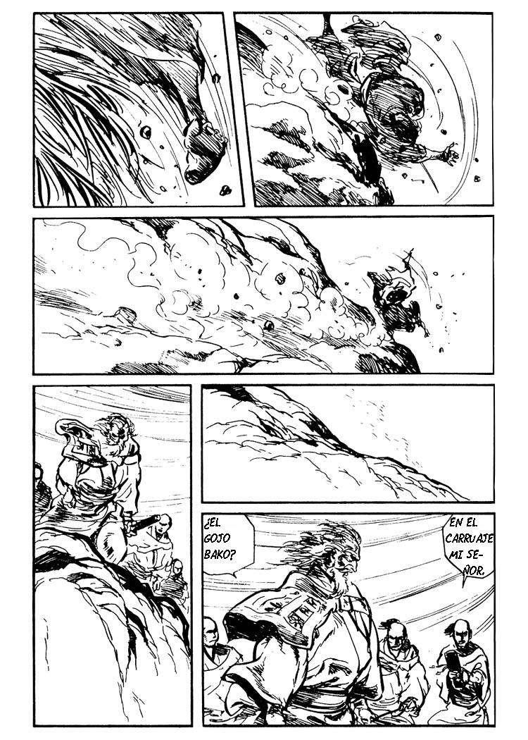 https://c5.ninemanga.com/es_manga/36/18212/429993/f5bdd987e82cfcad049b164a59d1fe2f.jpg Page 29