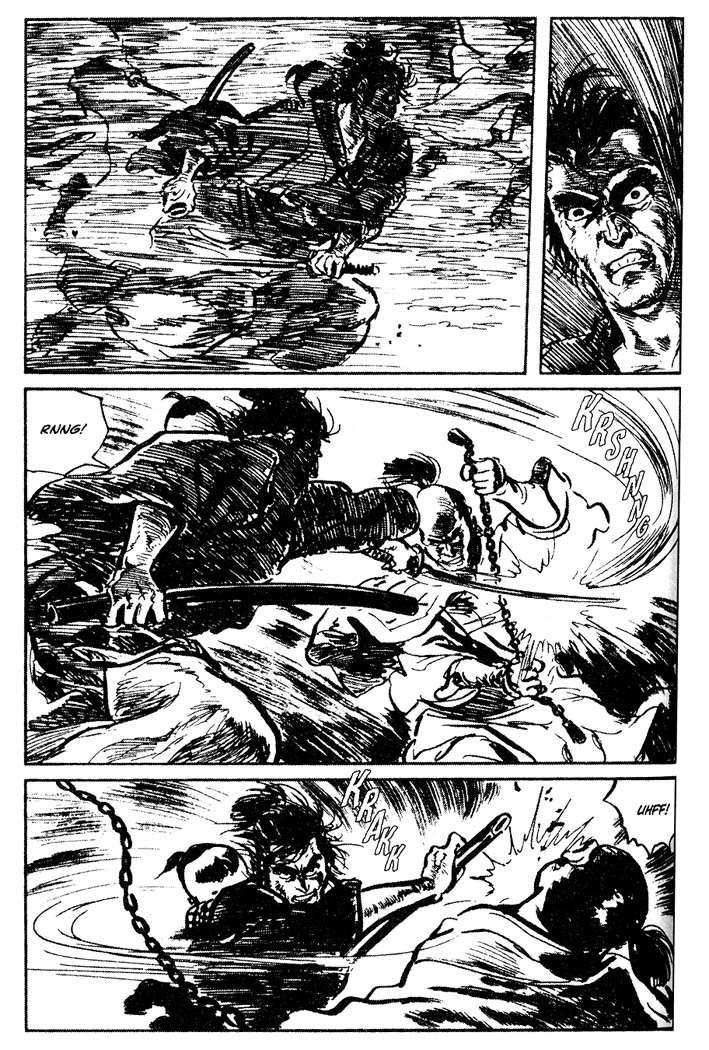 https://c5.ninemanga.com/es_manga/36/18212/429993/fb5b5e2c58d0e0b90301b27bd3068fe5.jpg Page 19