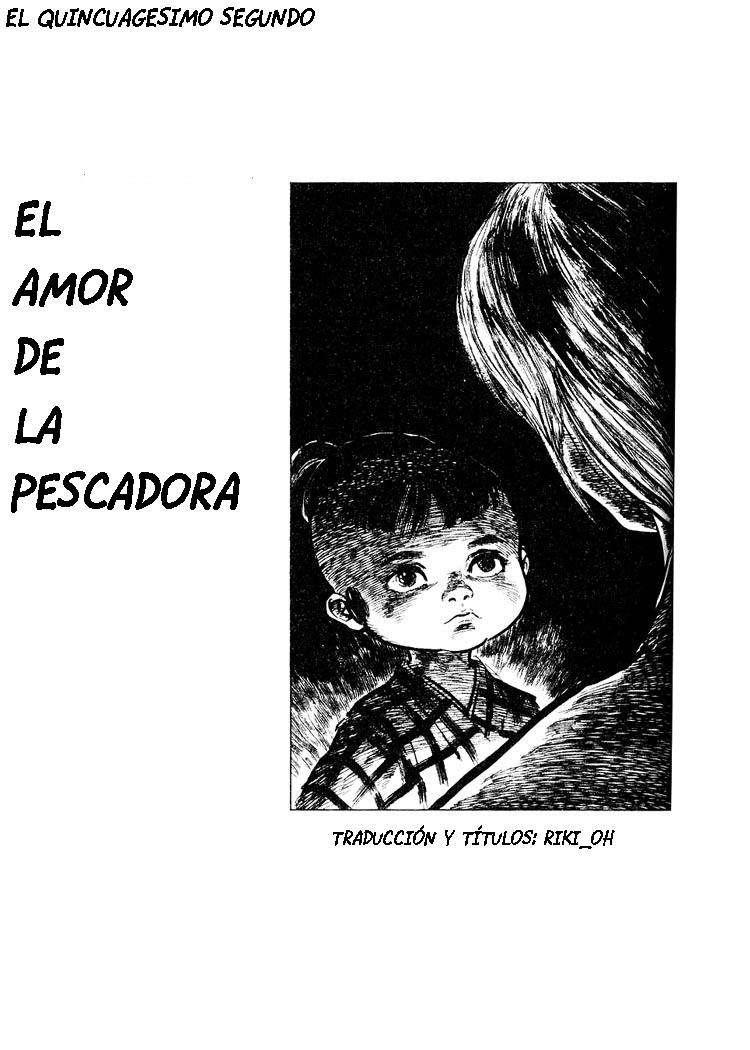 https://c5.ninemanga.com/es_manga/36/18212/430006/07929c4f27367e5490900478a8fb77f9.jpg Page 1