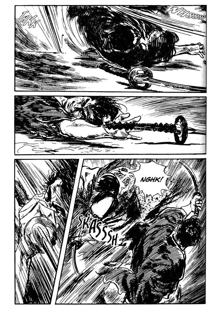 https://c5.ninemanga.com/es_manga/36/18212/430007/0ff3ea92f3ca0a2585f41b881ff4bda6.jpg Page 39