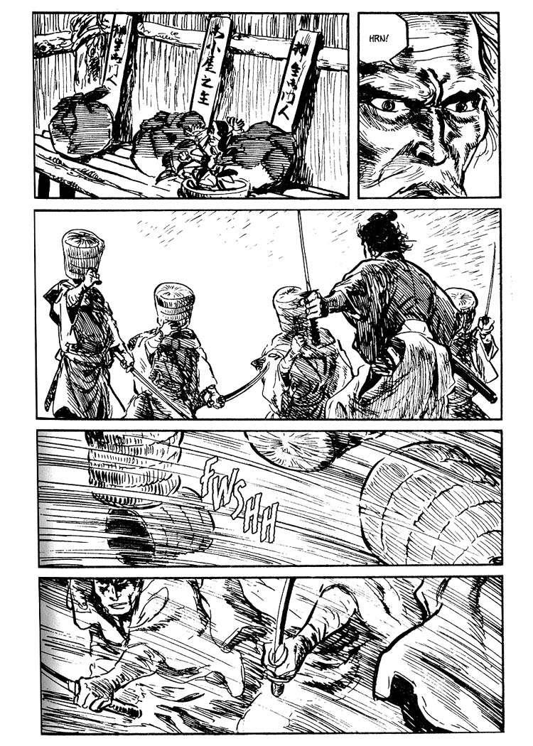 https://c5.ninemanga.com/es_manga/36/18212/430007/13f4d2015796000f8216b3d4c488ea9f.jpg Page 23