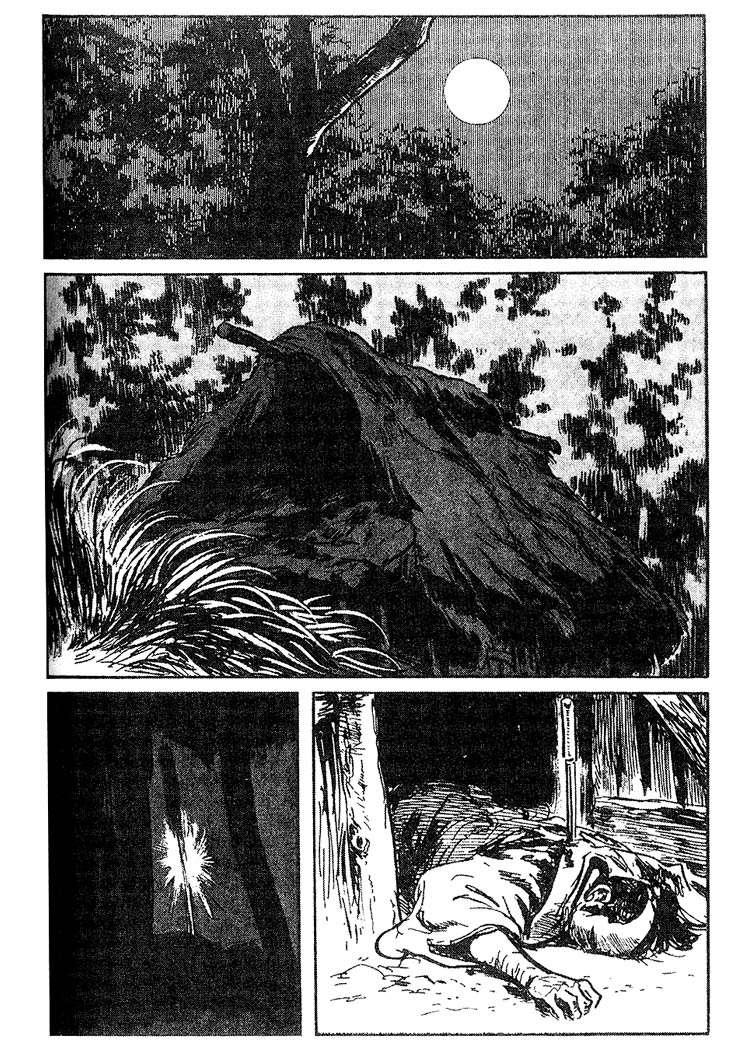 https://c5.ninemanga.com/es_manga/36/18212/430007/2024be71eb2c12f5095471e22f6d647d.jpg Page 9