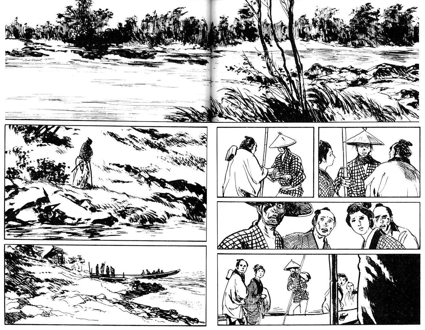 https://c5.ninemanga.com/es_manga/36/18212/430007/2432fc2efe99899b0ecff8ade0211e7d.jpg Page 47