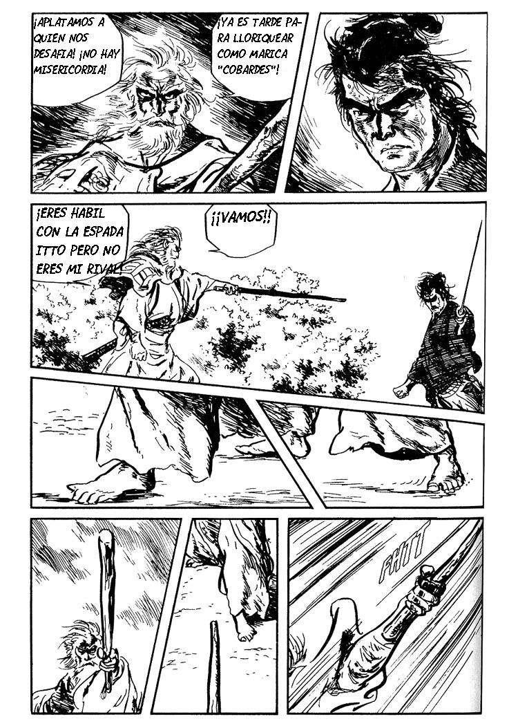 https://c5.ninemanga.com/es_manga/36/18212/430007/2f60d946251d2dfd719925f3fa1fed01.jpg Page 30