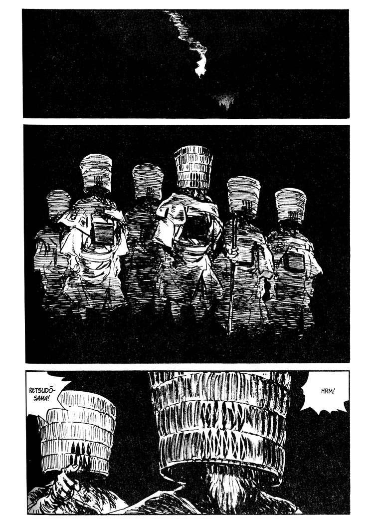 https://c5.ninemanga.com/es_manga/36/18212/430007/33e2e040779c553fe7a52353c64b9bd3.jpg Page 17
