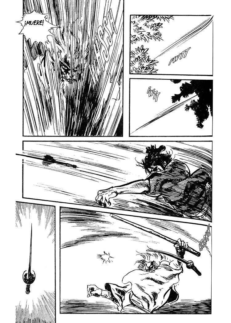 https://c5.ninemanga.com/es_manga/36/18212/430007/3e53ca3d4e69bc938071715257cc62b9.jpg Page 33