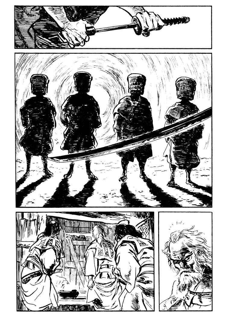 https://c5.ninemanga.com/es_manga/36/18212/430007/4f7e82050e79d3f6a24897b6413cb90f.jpg Page 21