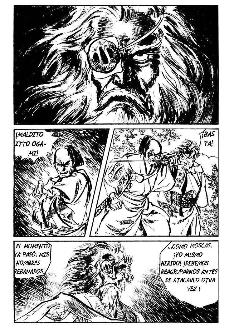 https://c5.ninemanga.com/es_manga/36/18212/430007/5385d0382674a3ceb8bfbb73f789d743.jpg Page 54