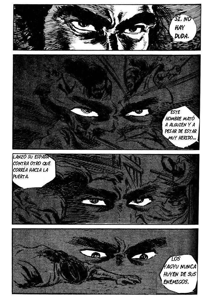 https://c5.ninemanga.com/es_manga/36/18212/430007/56b40f28310e0de4de92649658a0f2d3.jpg Page 12