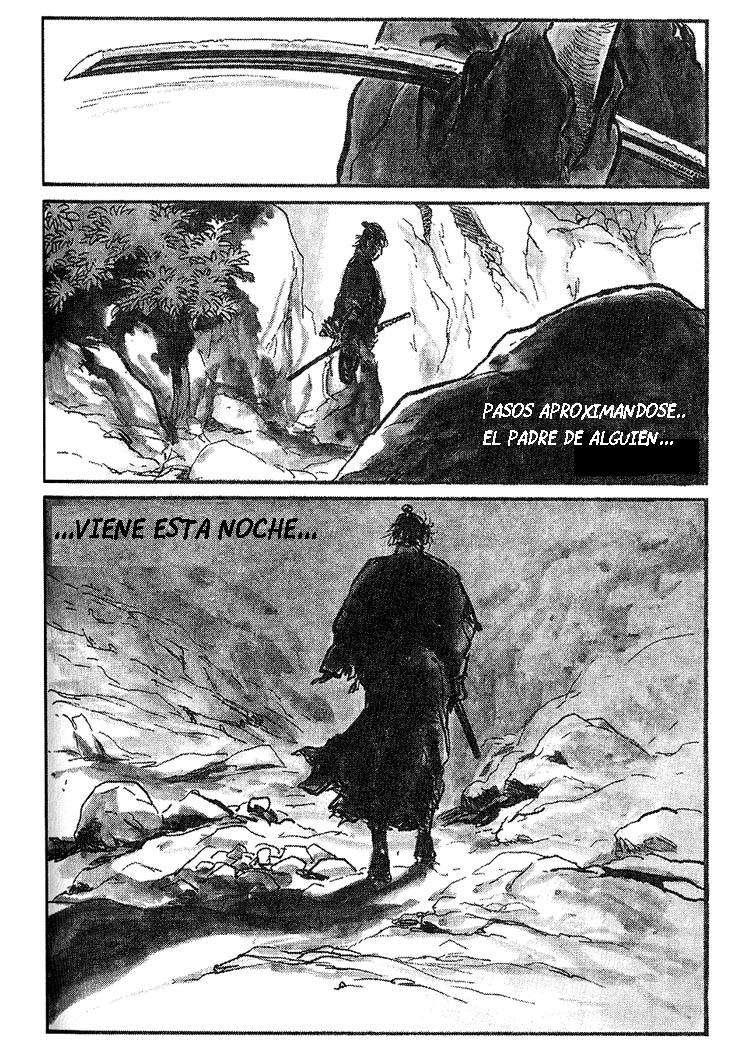 https://c5.ninemanga.com/es_manga/36/18212/430007/5dfcffa94d55c62e5230e18500a058a9.jpg Page 7