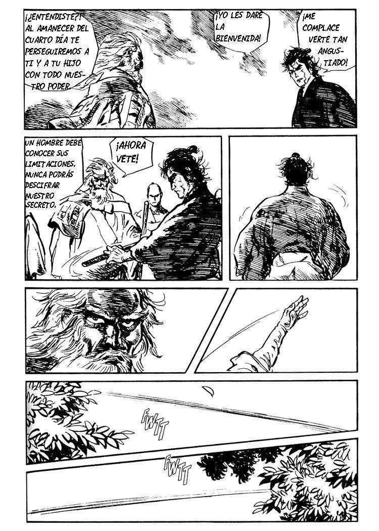 https://c5.ninemanga.com/es_manga/36/18212/430007/830e6edbfbc984ea5501ddbbad492bb6.jpg Page 27