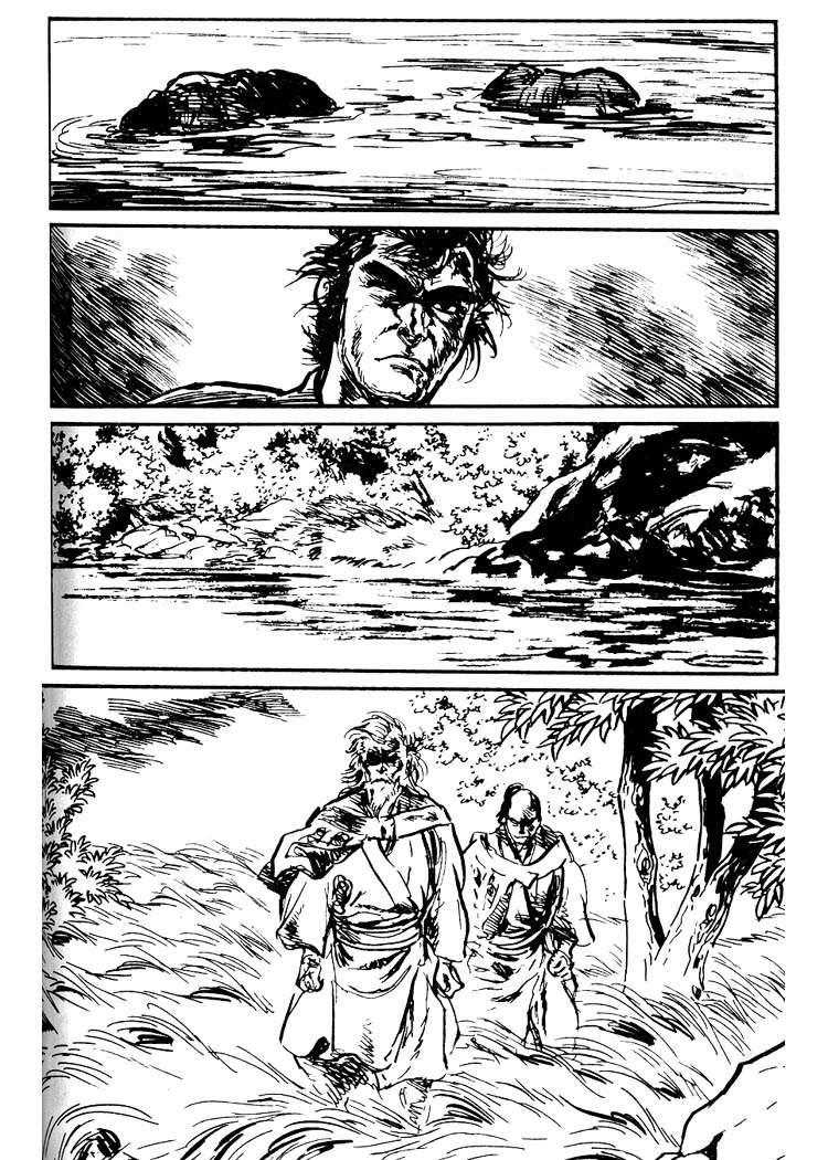 https://c5.ninemanga.com/es_manga/36/18212/430007/8613e9c2330f2be5e481c5d751507acc.jpg Page 53