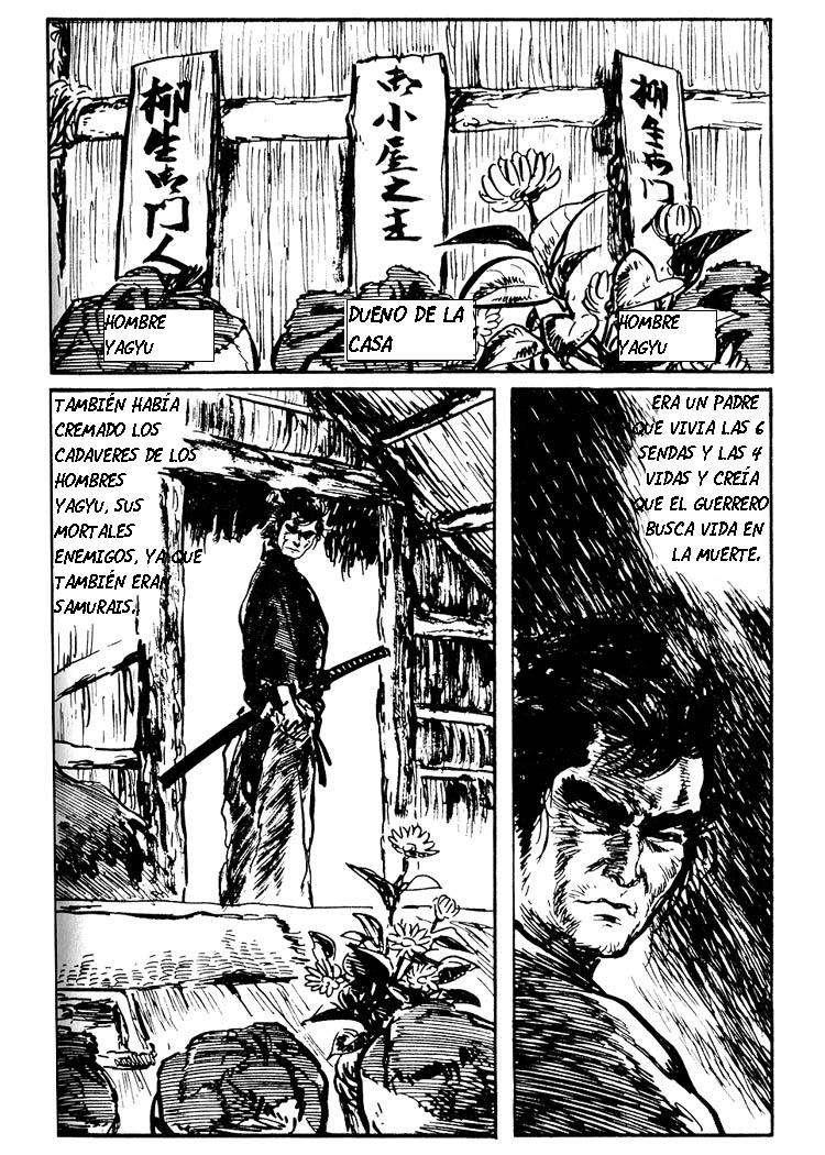 https://c5.ninemanga.com/es_manga/36/18212/430007/8fc9f88358dc9c1858f43ae64c9af169.jpg Page 19