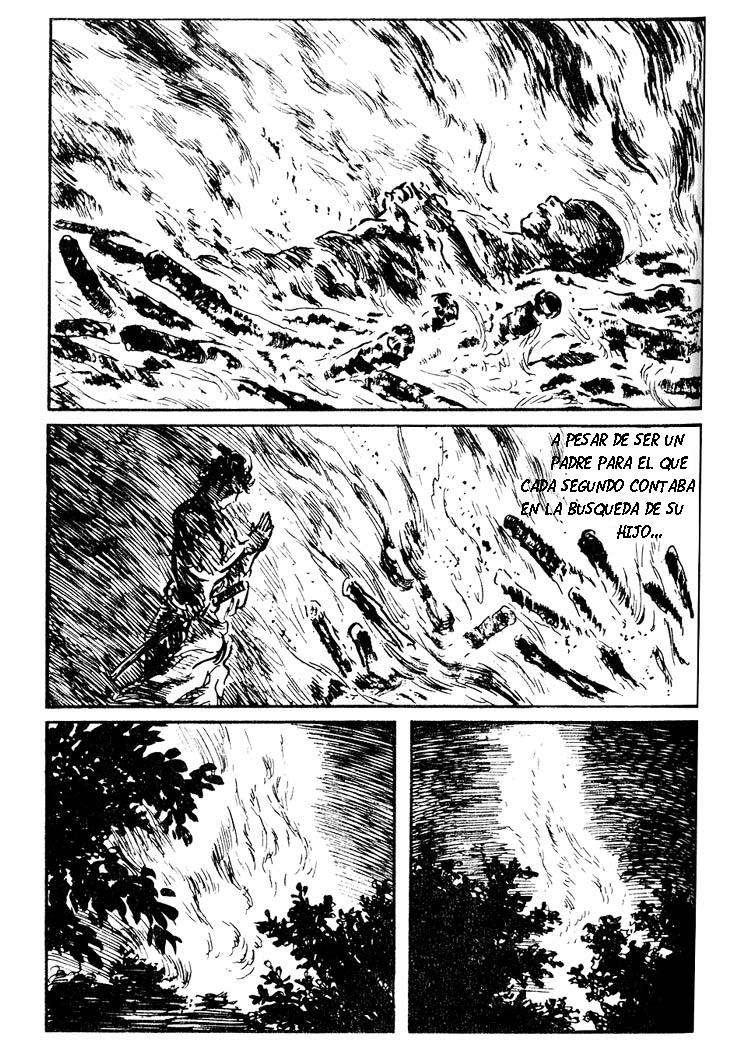 https://c5.ninemanga.com/es_manga/36/18212/430007/94f0a35a8ae73c670fec214e5c595227.jpg Page 16