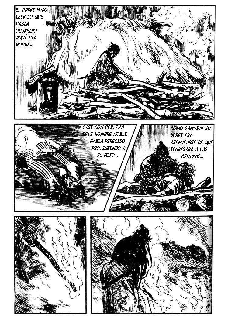 https://c5.ninemanga.com/es_manga/36/18212/430007/aac365f9b7c5ac053a861093dcf0c125.jpg Page 14