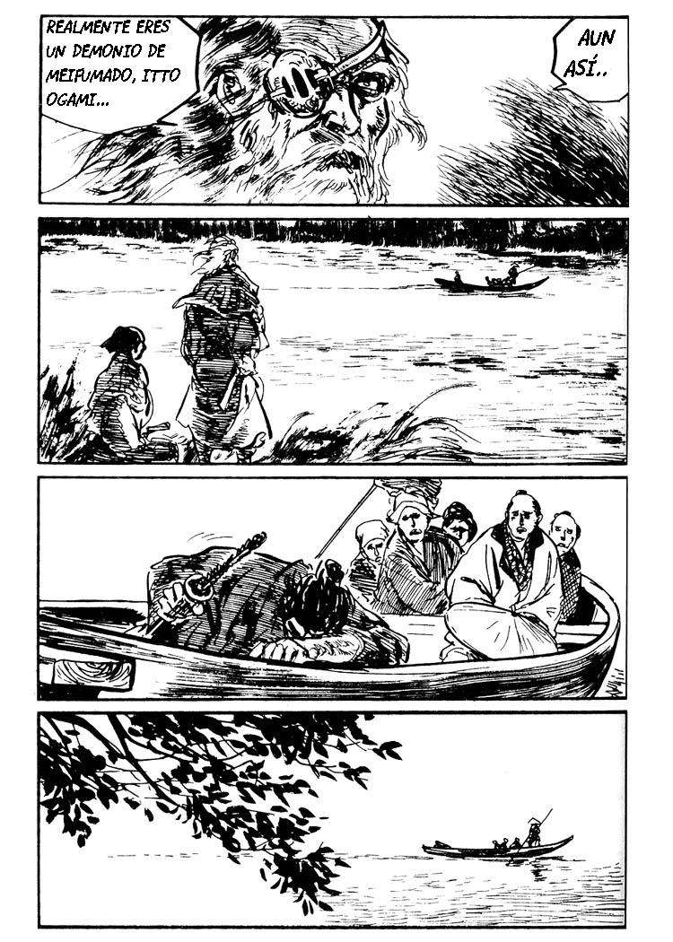 https://c5.ninemanga.com/es_manga/36/18212/430007/abb87c387c60b24c8c116e404e556ab5.jpg Page 56