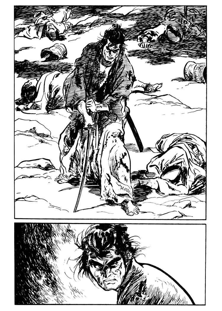 https://c5.ninemanga.com/es_manga/36/18212/430007/c47b92d3a6bc404455085a89c8f59b06.jpg Page 42