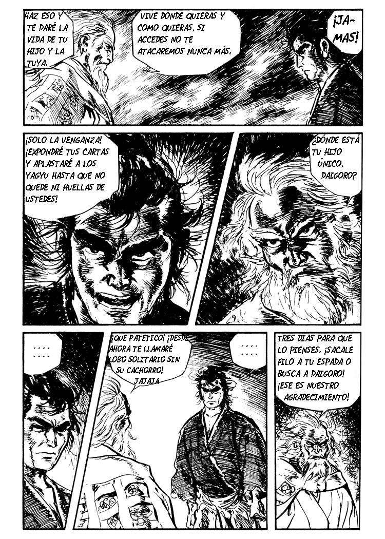 https://c5.ninemanga.com/es_manga/36/18212/430007/c52f0d9f8fb84ea294975f6b595d5308.jpg Page 26