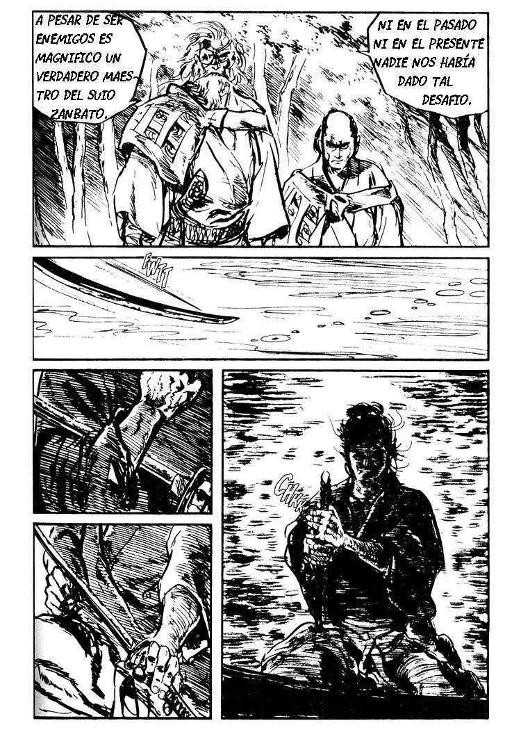 https://c5.ninemanga.com/es_manga/36/18212/430007/d62f3a7fe8fb09369b69256528bcecc5.jpg Page 55