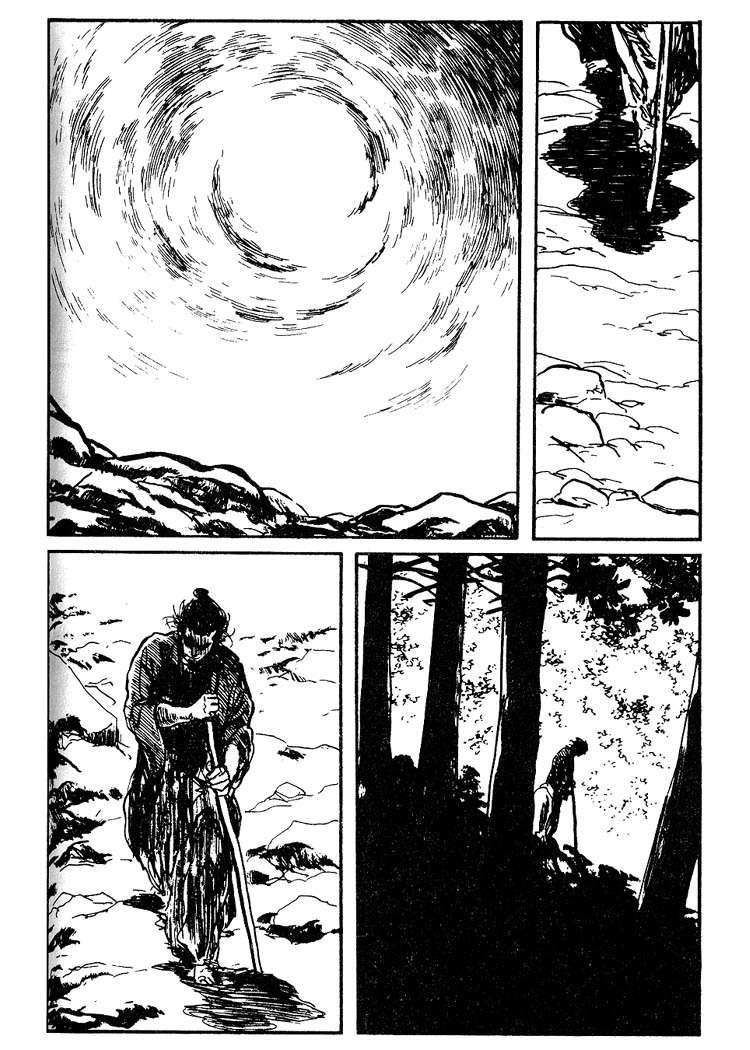 https://c5.ninemanga.com/es_manga/36/18212/430007/e42ad93f7491f2a38ba2ec1416ef6f55.jpg Page 46