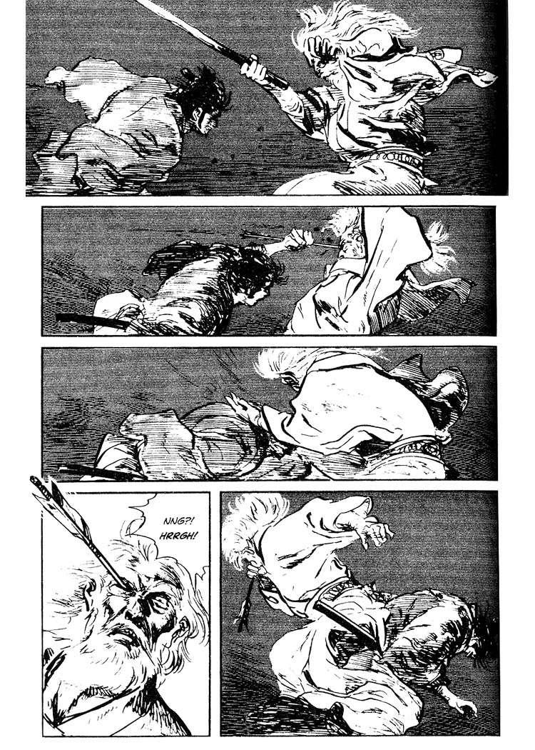 https://c5.ninemanga.com/es_manga/36/18212/430007/eb8b48f97ff2dbc036d28bec9cc8d26e.jpg Page 35