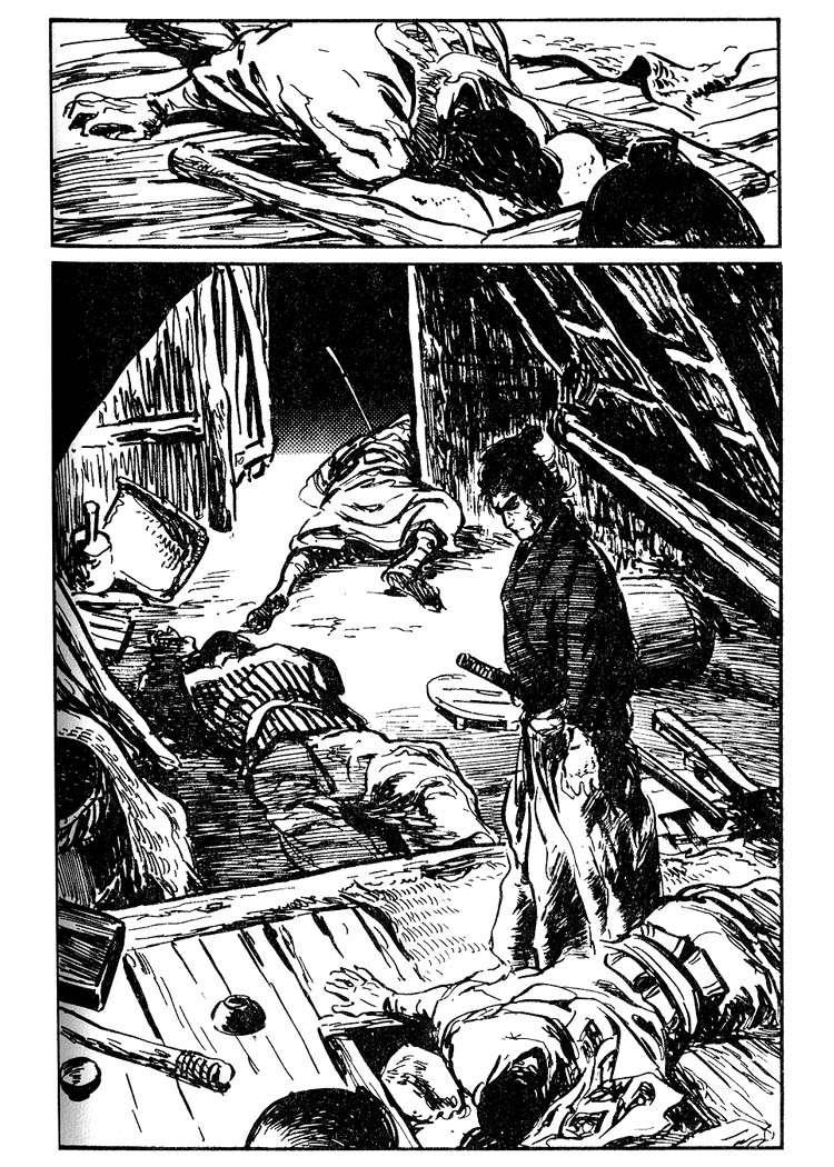 https://c5.ninemanga.com/es_manga/36/18212/430007/f081a21efc523542648674241cbbf187.jpg Page 11