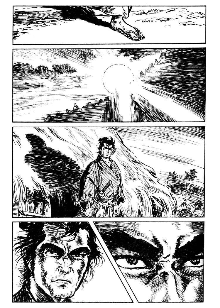 https://c5.ninemanga.com/es_manga/36/18212/430007/f6eb193f3ea3d0145fbfdd597cd5cab5.jpg Page 20