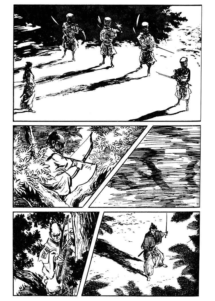 https://c5.ninemanga.com/es_manga/36/18212/430007/f775ec264c01adf8189da19ec86676fe.jpg Page 22