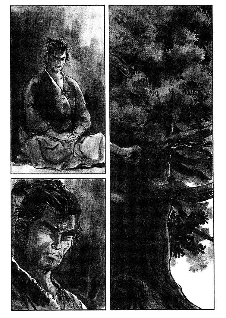 https://c5.ninemanga.com/es_manga/36/18212/430027/0d8080853a54f8985276b0130266a657.jpg Page 9