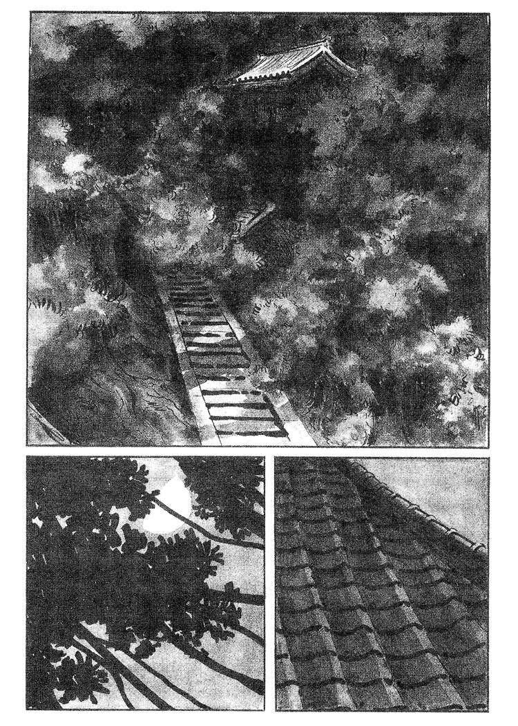 https://c5.ninemanga.com/es_manga/36/18212/430027/220ddf008416e895e6e649a2bba33484.jpg Page 10