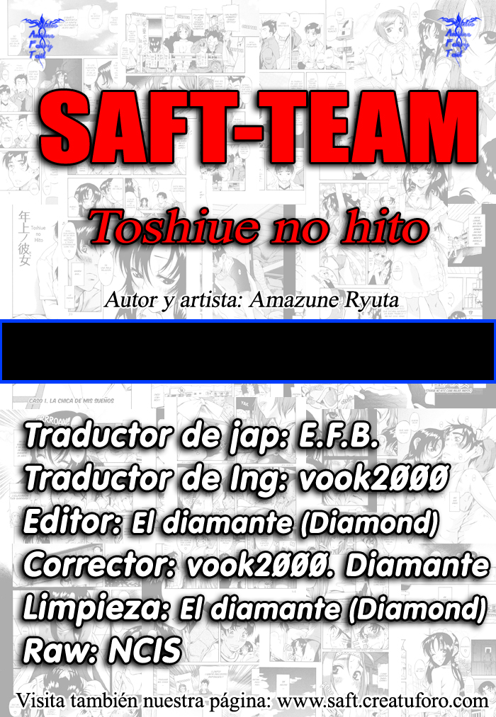 https://c5.ninemanga.com/es_manga/36/740/405462/5f1e3923c0fc5a99843fa0f1b912ba68.jpg Page 1