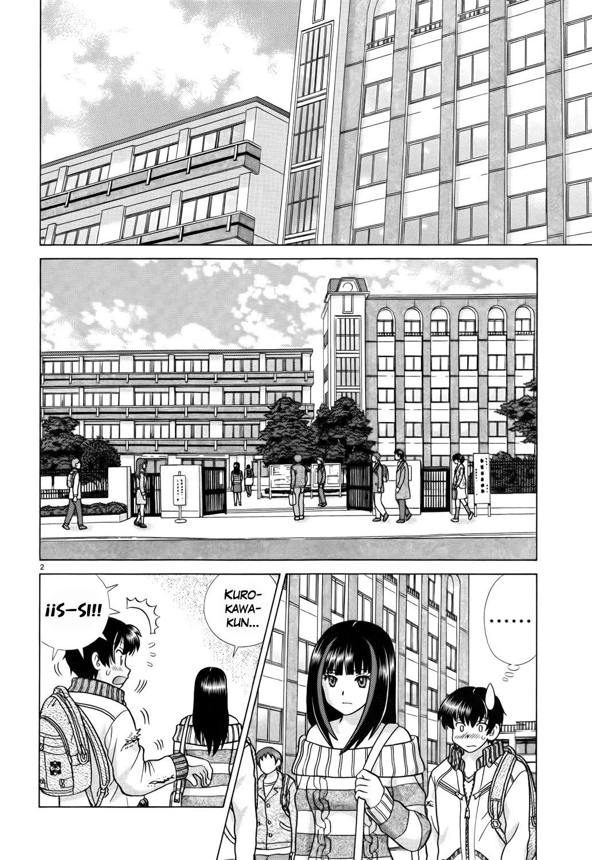 http://c5.ninemanga.com/es_manga/37/18661/435011/27408a1ecaccf09db347f0937a44def9.jpg Page 3