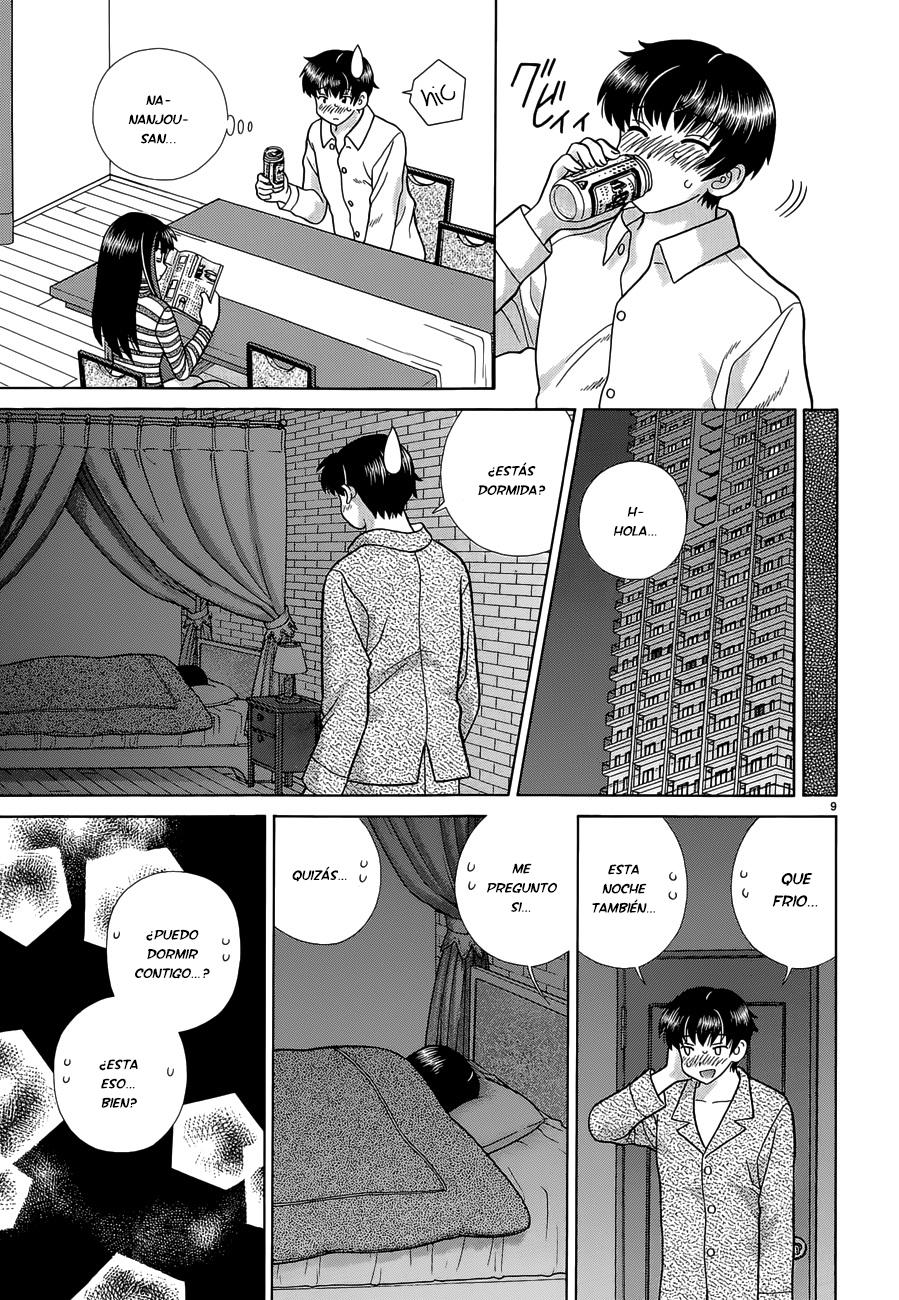 http://c5.ninemanga.com/es_manga/37/18661/467229/75ef1021ee69eb5414f2103193d4c8dc.jpg Page 10