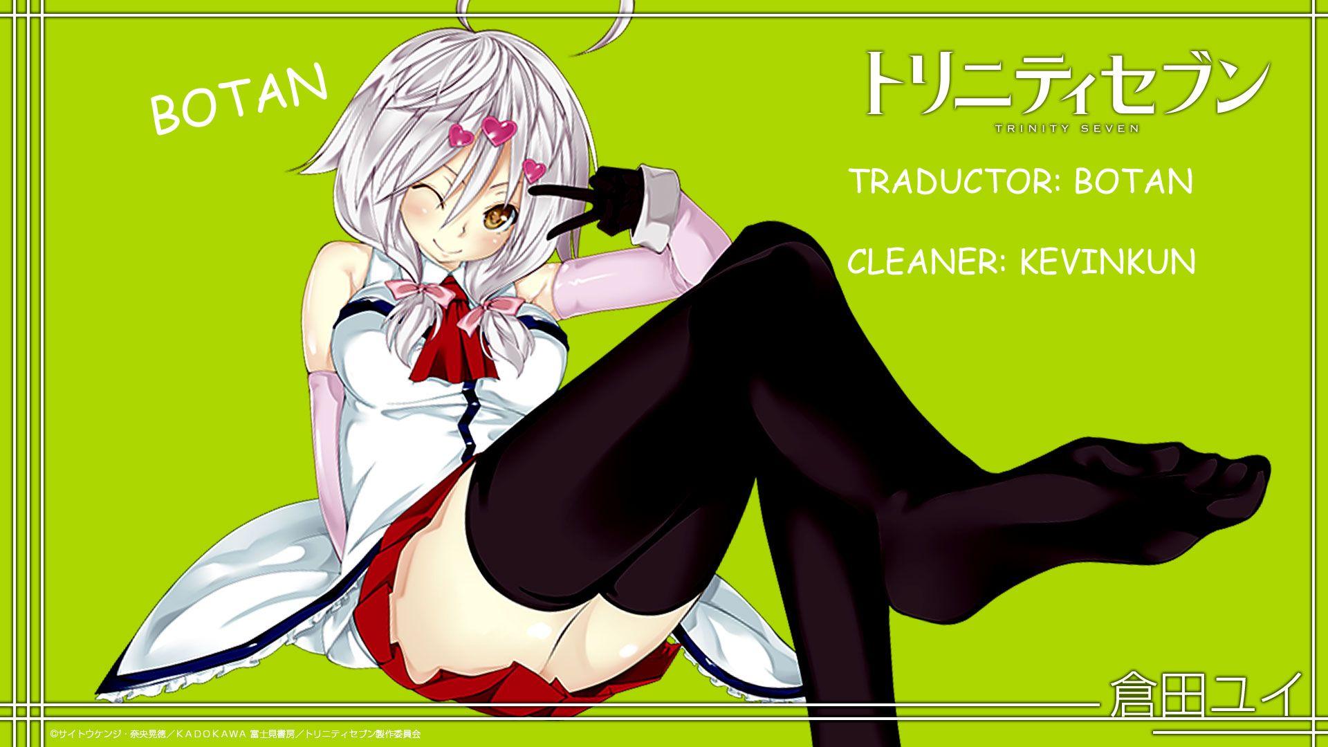 https://c5.ninemanga.com/es_manga/37/19685/463765/0783683c446cf52f9df7d90d92bf5239.jpg Page 1